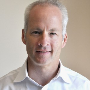 Paul Kurtz, Co-Founder & CEO