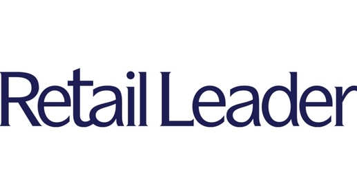 Blog_retail-leader-logo (1)