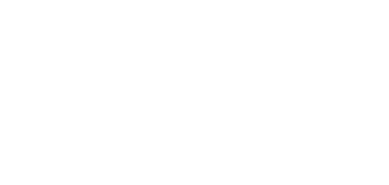 IBM security logo white