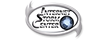 internet storm center logo