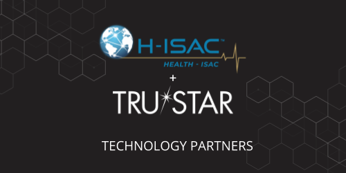 h-isac-partners