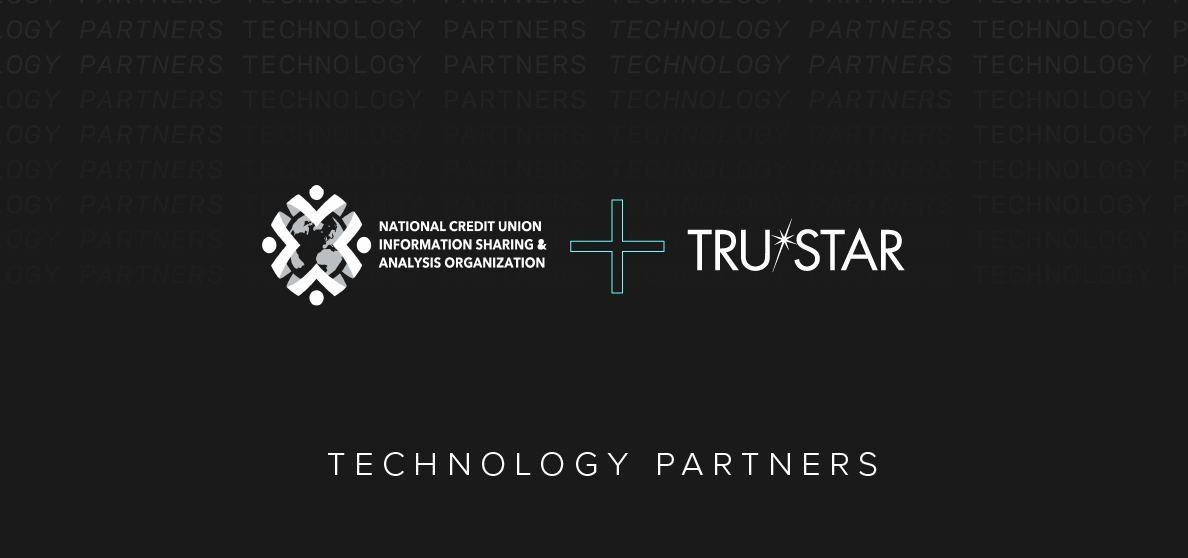 NCU and TruSTAR Technology Partners