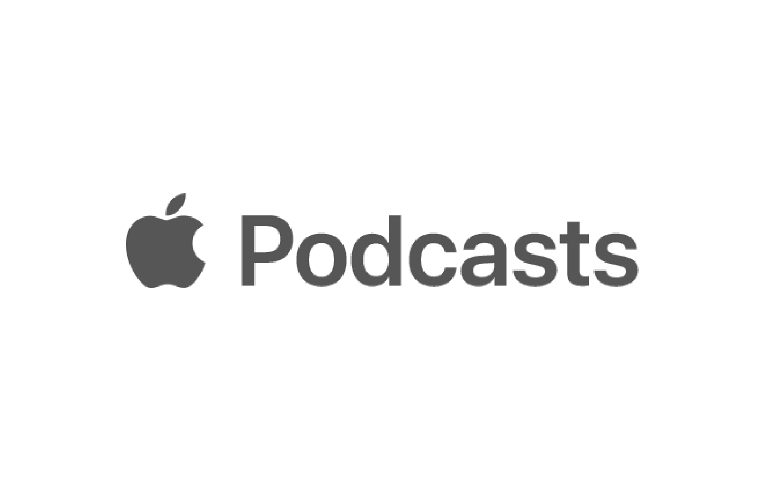 Resource_podcasts