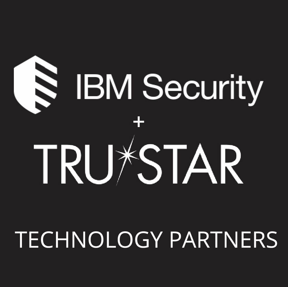 ibm_technology_partners_small