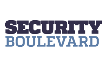 security-boulevard-resource-page-tile